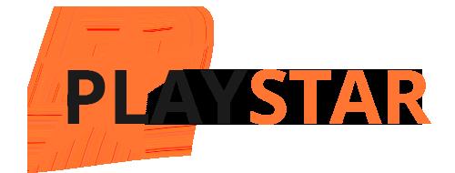 Playstar.gr